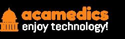 Acamedics.com